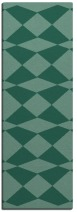harlequin rug - product 299009