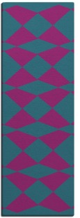 harlequin rug - product 299018