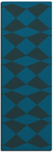 harlequin - product 299030
