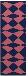 harlequin - product 299046