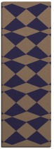 harlequin rug - product 299061