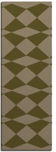 harlequin rug - product 299073