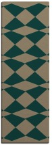 Harlequin rug - product 299075
