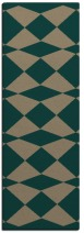 Harlequin rug - product 299076