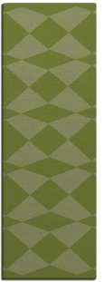 harlequin - product 299079