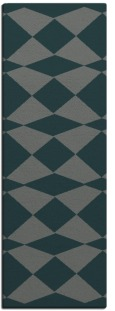 harlequin - product 299081