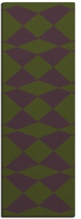 harlequin - product 299091