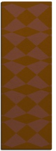 harlequin rug - product 299097
