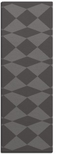 harlequin rug - product 299102