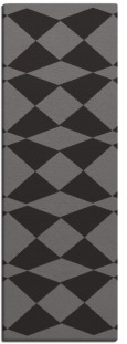 Harlequin rug - product 299103