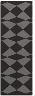 Harlequin rug - product 299104