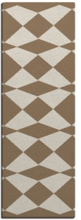 harlequin rug - product 299106