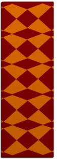 harlequin rug - product 299141