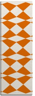harlequin rug - product 299145