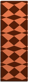 harlequin rug - product 299153