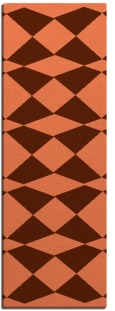 harlequin rug - product 299154