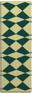 harlequin - product 299158