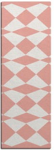 harlequin - product 299174