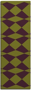 harlequin - product 299181