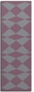 harlequin - product 299192