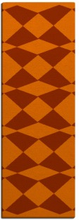 Harlequin rug - product 299199