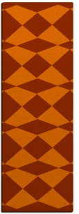 Harlequin rug - product 299200