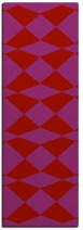 harlequin rug - product 299205