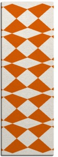 harlequin - product 299222