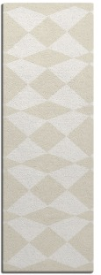 harlequin rug - product 299237