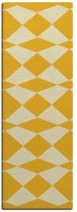 harlequin rug - product 299241
