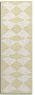 harlequin rug - product 299246