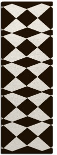 harlequin rug - product 299249