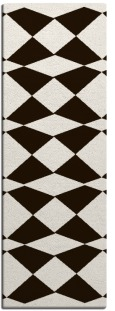 harlequin rug - product 299250