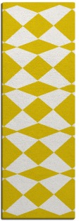 harlequin rug - product 299254