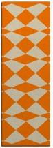 harlequin rug - product 299269