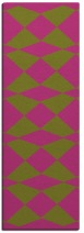 harlequin rug - product 299281