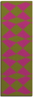 harlequin rug - product 299282