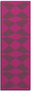 harlequin - product 299283