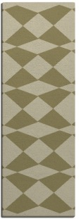 harlequin - product 299288