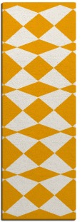 harlequin - product 299290