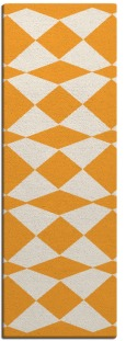 Harlequin rug - product 299299