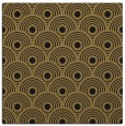 rug #299325   square black circles rug