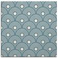 havana rug - product 299329
