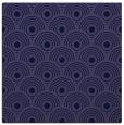 rug #299389 | square blue-violet rug