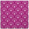rug #299405 | square popular rug