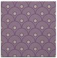havana rug - product 299485