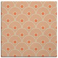 rug #299501 | square beige rug