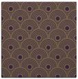 havana rug - product 299537