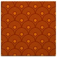 rug #299562 | square rug
