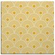 rug #299594 | square rug